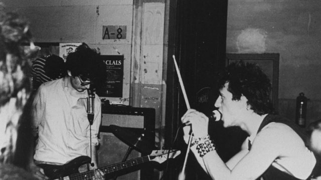 El Festival Fusiònica anuncia les primeres bandes